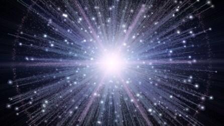"""Nuovo studio: """"Ecco come esplose l'universo, abbiamo le prove"""""""