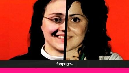 """Suor Cristina: cambiamento e percorso della nuova star di """"The Voice"""""""