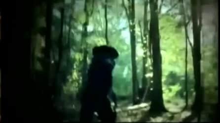 The Walking Dead 4x16 il promo del finale di stagione