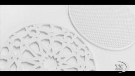 Design e tecnologia 3D: gli artigiani lanciano la sfida