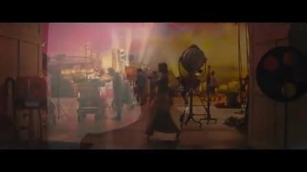 'La La Land': il trailer originale