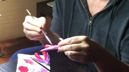 Il clitoride in 3D arriva nelle scuole: ecco a cosa serve