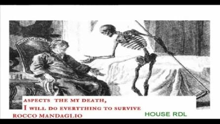 ROCCO MANDAGLIO survive