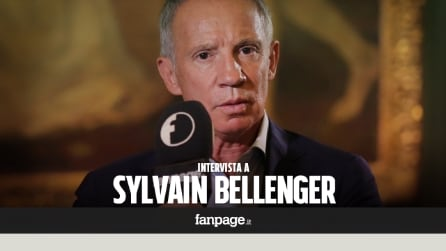 "Sylvain Bellenger: ""Picasso e presepe napoletano in mostra a Capodimonte"""