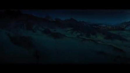 La Battaglia degli Imperi - Dragon Blade: Il trailer italiano