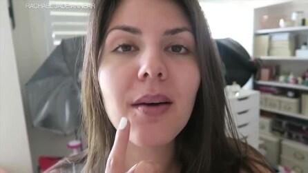 Tatuaggio alle labbra: il trattamento per avere una bocca come Kylie Jenner