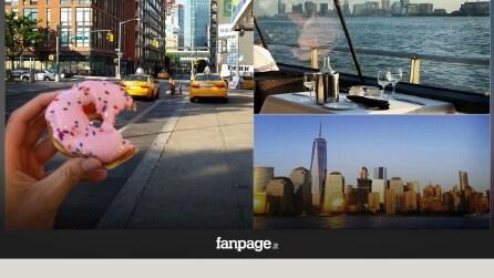 61 cose da fare assolutamente a New York