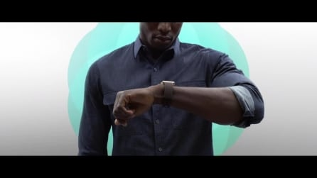 Apple Watch Series 2, il video di presentazione del nuovo smartwatch