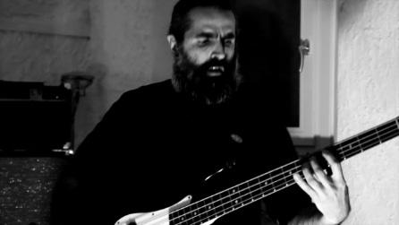 """Lattanzi"", live at Mquestionmark Studio - Appaloosa (ESCLUSIVA)"