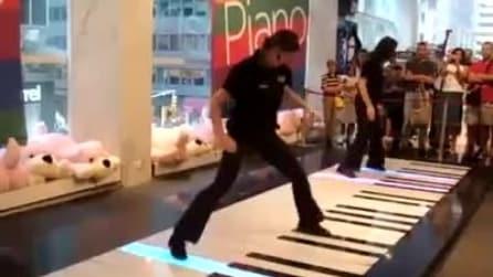 Ecco il modo migliore di abbinare il ballo alla musica