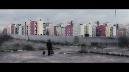 La buca - il trailer HD