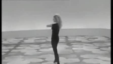 "Brigitte Bardot - ""Moi Je Joue"""