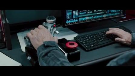 Furious 7 - Trailer ufficiale (HD)