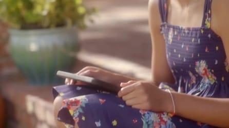 Uni, la tecnologia in aiuto dei sordomuti: tablet sarà in grado di traduttore i segni