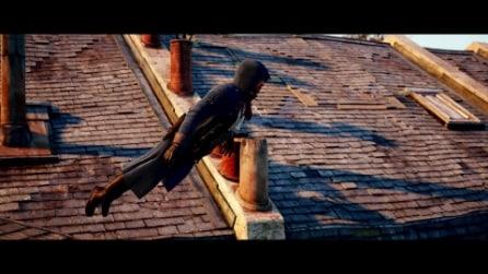 Assassins Creed: Unity - Trailer di Lancio