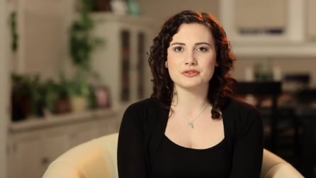 Project Unbreakable dà voce alle vittime di violenza