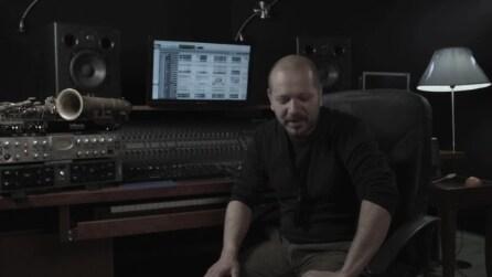 Senza Lucio - Dalla e la sua attrazione per i generi musicali