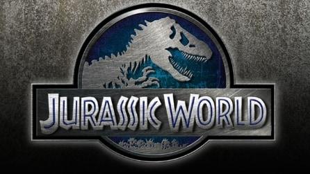 """""""Jurassic World"""": il trailer ufficiale in italiano"""