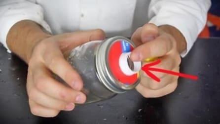 Ecco 5 trucchi per riciclare gli oggetti in maniera utile e creativa