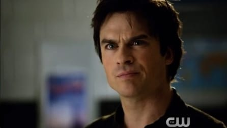 """The Vampire Diaries 6x11 """"Woke Up with a Monster"""", promo (sub ita)"""