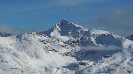 Bormio Video Ski