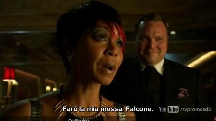 "Gotham - 1x12 ""What The Little Bird Told Him"", promo (sub ita)"