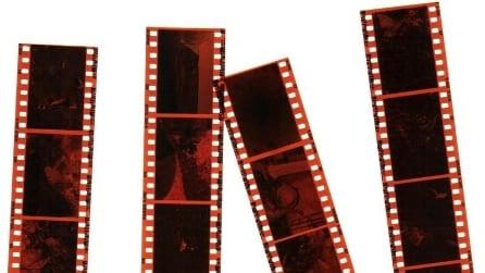 Il metodo per trasformare i negativi in foto digitali