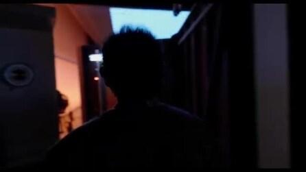 Birdman (O L'imprevedibile virtù dell'ignoranza) - Il trailer italiano HD