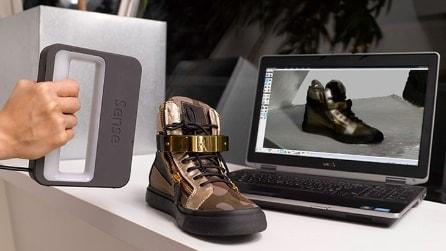 Le stampanti 3D saranno impiegate anche nell'industria bellica
