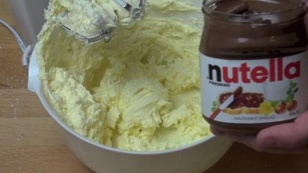 Con questi ingredienti crea la più deliziosa cheesecake mai assaggiata prima