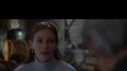 """Se scappi, ti sposo: """"Io garantisco che ci saranno tempi duri..."""""""