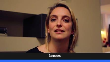 """Allegra Lucarelli, Product Specialist di Canon: """"Le nuove reflex sono potenti e innovative"""""""
