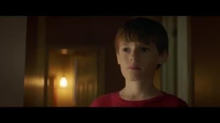 Poltergeist - Il trailer italiano HD
