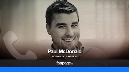 """Intervista a Paul McDonald di Google: """"Consumer surveys porterà le analisi di mercato anche nelle piccole e medie imprese italiane"""""""