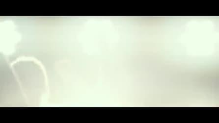 Le Leggi del Desiderio - Il trailer