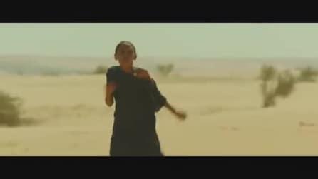 Timbuktu - Il trailer italiano