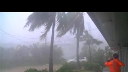 Cacciatori di tornado e cicloni