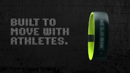 HTC RE Grip, il dispositivo indossabile dedicato al mondo dello sport