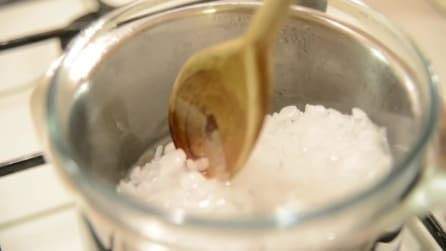 Vi bastano solo due prodotti per realizzare l'infallibile repellente per zanzare