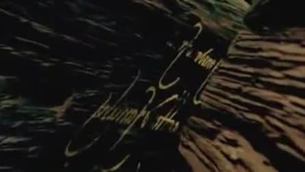 Il Codice Da Vinci - Il primo trailer italiano