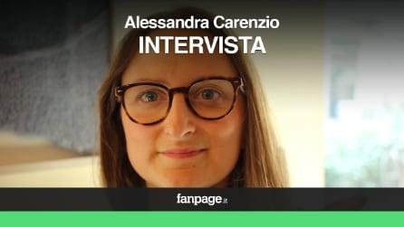 """Dal Gioco dell'Oca a Mario Party 10, Alessandra Carenzio: """"Videogiocare con i figli è meraviglioso"""""""