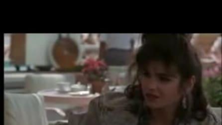 """Pretty Woman: """"Quella gr***** di Cenerentola!"""""""