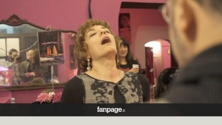 A lezione di orgasmo: ovvero come rendere felice un uomo