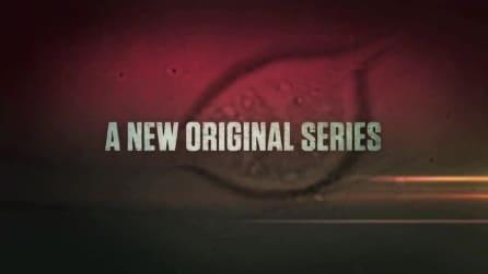 Fear the Walking Dead, il primo teaser trailer