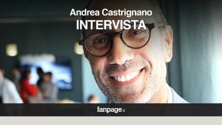 """Atelier Durini 15, Andrea Castrignano: """"La casa è come un abito su misura"""""""
