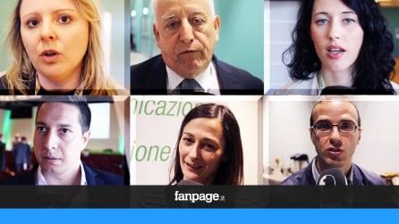E-Commerce Forum 2015: perché 16 milioni di italiani comprano on-line