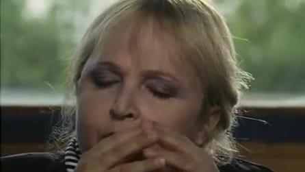 """Tutta colpa del Paradiso: """"L'ostinazione di Romeo"""""""