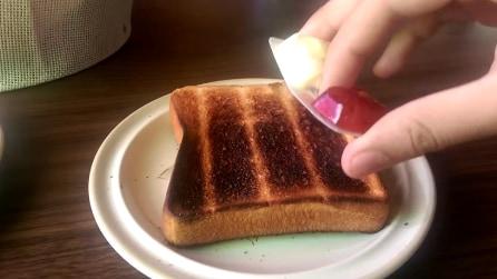 Hai poco tempo per la colazione? Ecco cosa si sono inventati in Giappone