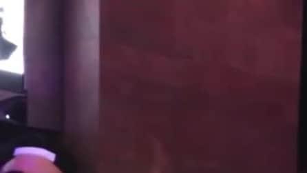Mattia Briga - Sei di Mattina in Live