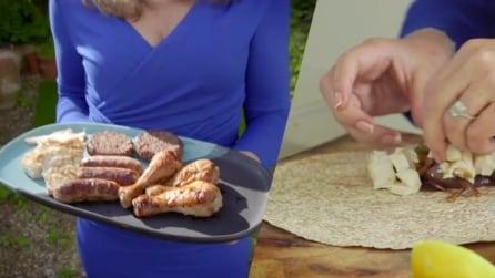 Non buttate gli avanzi di cibo, ecco come può essere riciclato